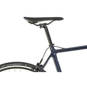 Cervelo R2 105 - Bicicleta Carretera - azul